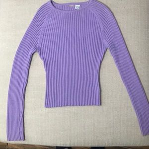 Guess Sweaters - Sweaters